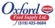 Oxford Feed Supply Ltd.